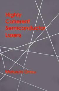 Highly Coherent Semiconductor Lasers