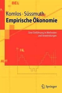 Empirische  konomie