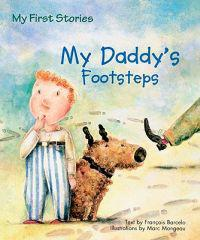 My Daddy's Footsteps