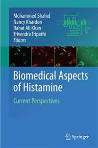Biomedical Aspects of Histamine