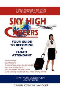 Sky High Careers