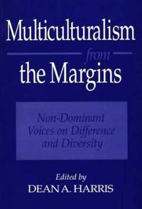 Multiculturalism from the Margins