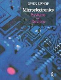 Microelectronics Systems and Devices