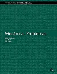 Mecnica. Problemas