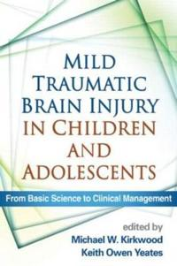 Mild Traumatic Brain Injury in Children and Adolescents