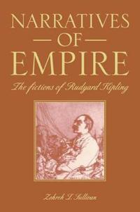 Narratives of Empire