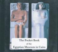 The Pocket Book of Tutankhamun in the Egyptian Museum in Cairo