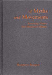 Of Myth and Movements