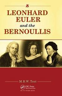 Leonhard Euler and the Bernoullis