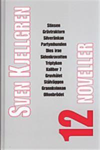 12 noveller