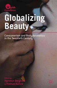 Globalizing Beauty