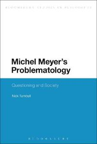Michel Meyer's Problematology