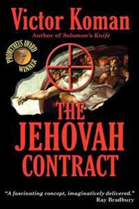 The Jehovah Contract