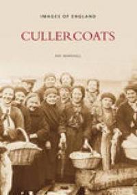 Cullercoats