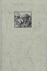 Prosaberättelser om brott på den svenska bokmarknaden 1885-1920 : en biblio