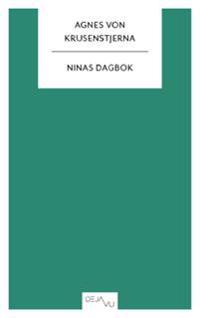Ninas dagbok