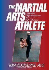 The Martial Arts Athlete