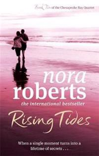 Rising tides - number 2 in series