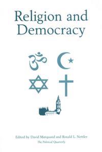 Religion and Democracy