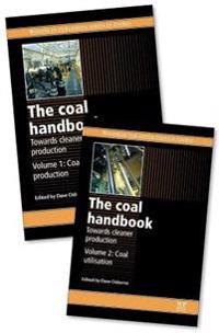 The Coal Handbook