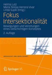 Fokus Intersektionalit t