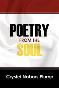 Poetry from the Soul