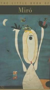 Little Book of Miro