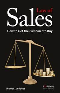Law of Sales