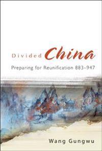 Divided China