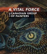 A Vital Force