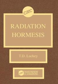 Radiation Hormesis
