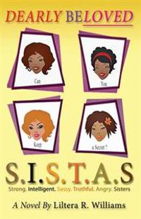 Dearly Beloved S.I.S.T.A.S