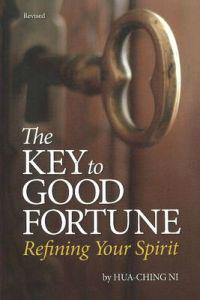 The Key to Good Fortune