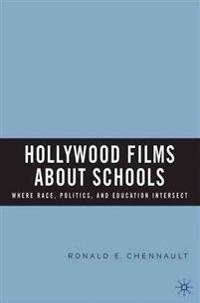 Hollywood Films About Schools