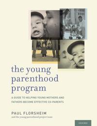 The Young Parenthood Program