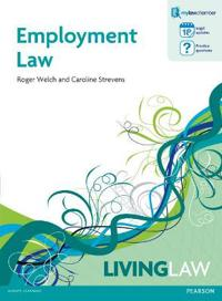 Employment Law in the Uk