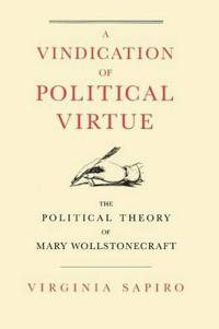 Vindication of Political Virtue