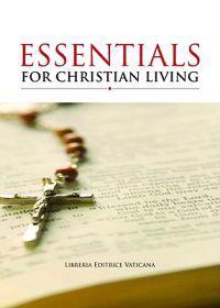 Essentials for Christian Living