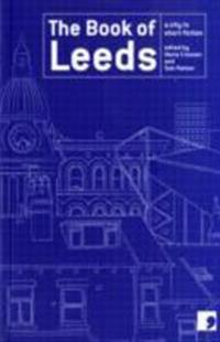 The Book of Leeds