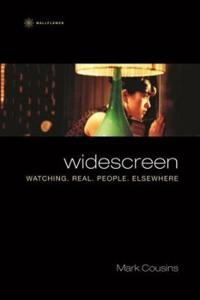 Widescreen - Watching Real People Elsewhere