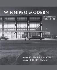 Winnipeg Modern