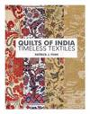 Quilts of India