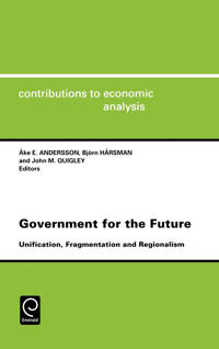 Government for the Future