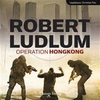 Operation Hong Kong