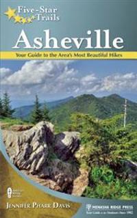 Five-Star Trails Asheville