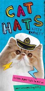 Cat Hats
