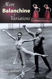 More Balanchine Variations