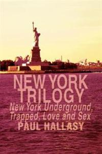 New York Trilogy
