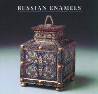 Russian Enamels