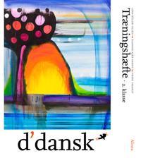 D'dansk